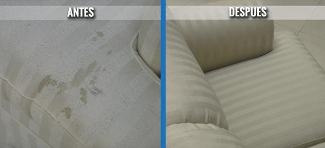 BO LIMP  55551516  lavado de alfombras  lavado de alfombras a domicilio  lavado de alfombras df  lavado de alfombras y muebles  lavado de