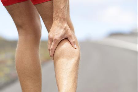Studio dell' efficacia dell' analisi B.IA. nelle lesioni muscolari