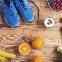 Sport e spuntini: come e perché? SI o NO?