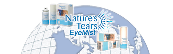 Natures Tears
