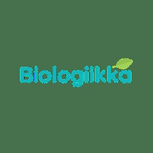 biologiikka