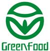 Biologiquement est certifié bio Greenfood