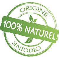 Les produits du laboratoire Biologiquement sont 100% et bio