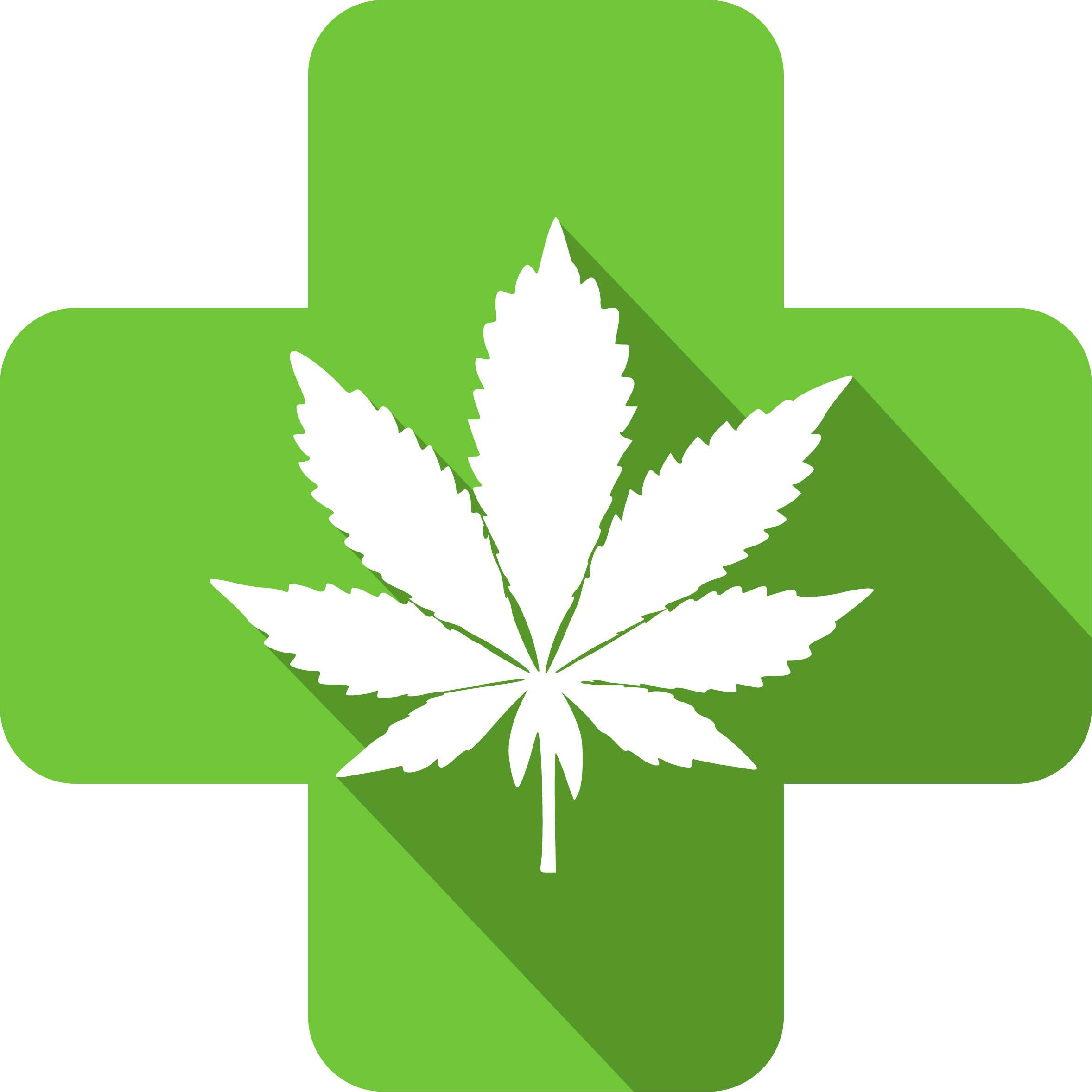 Les cannabinoïdes sont des composés pouvant influencer le fonctionnement du système nerveux humain. Les cannabinoïdes majeurs sont le THC, le CBD et le CBG. Ils diffèrent par leur structure chimique et leur actions.