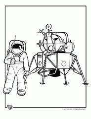 Mythbusters: Lunar Landing