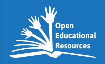 UNESCO OER Logo