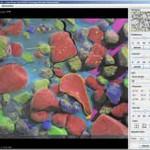 """Βίντεο + Παρουσίαση από σεμινάριο """"Εικονικά Μικροσκόπια"""""""