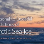 "Βιβλίο: ""Seasonal-to-Decadal Predictions of Arctic Sea Ice: Challenges and Strategies"""