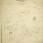 Alfred Russel Wallace: τα πρώτα χρόνια