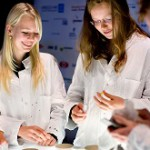 European Schoolnet Academy: σεμινάρια με ελεύθερη πρόσβαση