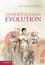 understanding_evo_kampourakis
