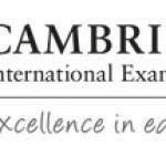 Τα θέματα Βιολογίας του Cambridge IGCSE