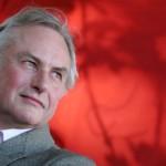 Ο Βρετανός Εξελικτικός Βιολόγος Richard Dawkins στην Ελλάδα