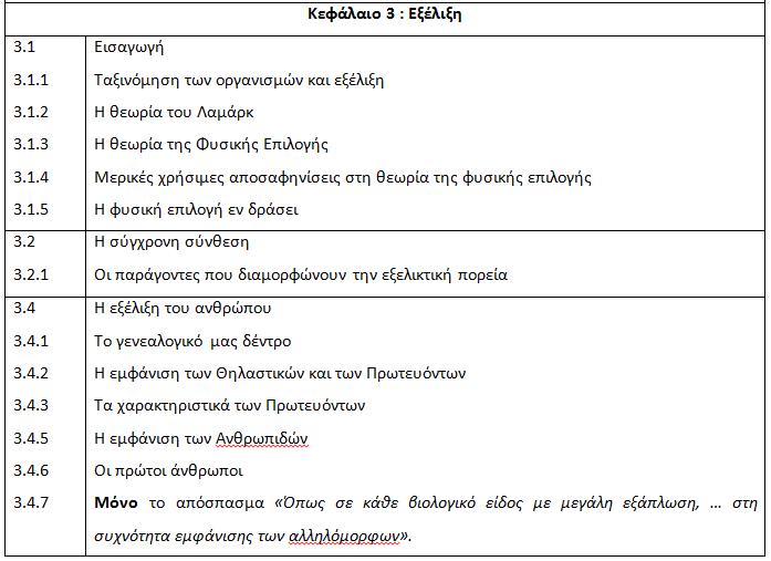bio-gen-2015-03