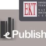 Ανοικτή πρόσβαση σε ηλεκτρονικά περιοδικά, βιβλία και πρακτικά συνεδρίων