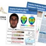 Η επιστήμη προηγείται του εγκλήματος: Το «Στιγμιότυπο DNA»
