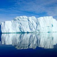Δραστηριότητες σχετικά με την κλιματική αλλαγή