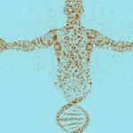 """Νέο σεμινάριο του ELLS LearningLAB """"Genes, Research and Disease"""""""