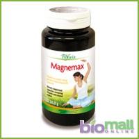 MagneMax - 60 buc