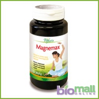 suplimente-magnemax[1]