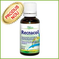 vitamine-recnacol