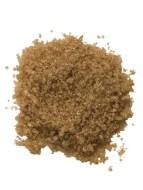 Recetas con Azúcar Morena (Mascabado, Piloncillo)