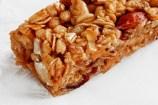 Poder antioxidante de los frutos secos