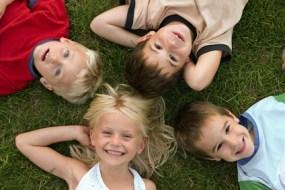 Concurso escolar para fomentar hábitos de vida saludables