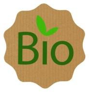 Productos elaborados con garantía ecológica