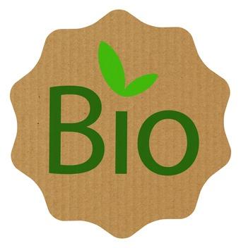 El etiquetado alimentario y las propiedades saludables
