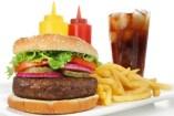 Fast Food Nation: Mas allá de la comida basura