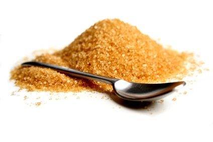 Los azúcares presentes en nuestra dieta