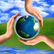 Agricultura Biológica y lucha contra el calentamiento global