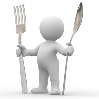 Recetas con Adobos Fáciles y Deliciosas