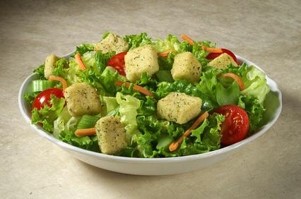 Recetas y alimentos para combatir el acné