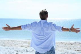 Acupuntura sin agujas para equilibrar emociones