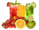 Recetas con frutas depurativas