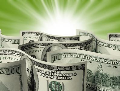 Meditación y Tips para atraer Dinero