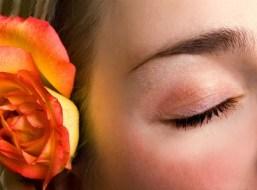 Cuida la delicada piel de tus Ojos