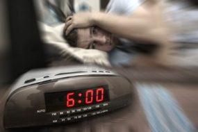 ¿Tienes prisa?... Mejor vivir sin Estrés