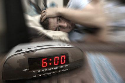 ¿Tienes prisa?… Mejor vivir sin Estrés