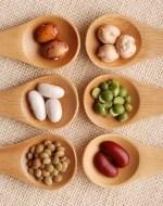 Dieta Macrobiótica, alimentación medicinal