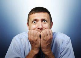 ¿Falto de energía, enfermizo y con aspecto cansado y envejecido? Cura tu estrés