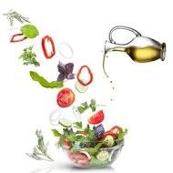 Novedosas formas de hacer Dieta en Primavera