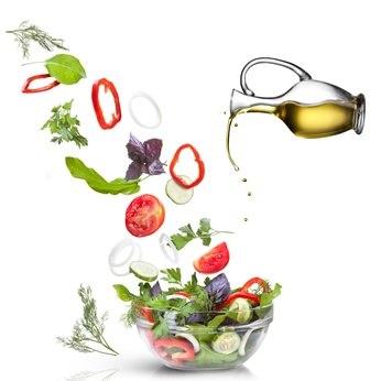 Dieta y alimentos para tratar Hidrocefalia (agua en el cerebro)
