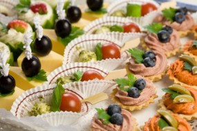 Los Verdes solicitan una nueva regulación de los aditivos alimentarios