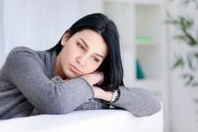 Mi pareja regreso con su ex… ¿por qué no me eligió a mi?