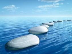 Cultivando la atención plena (Mindfulness): conectar con lo grandioso