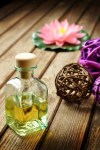 Aromaterapia: Curación a través del olfato