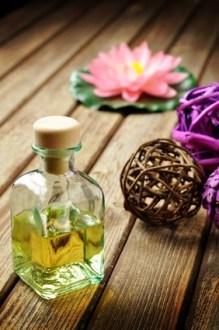 ¿Cómo elegir el Perfume para ti?